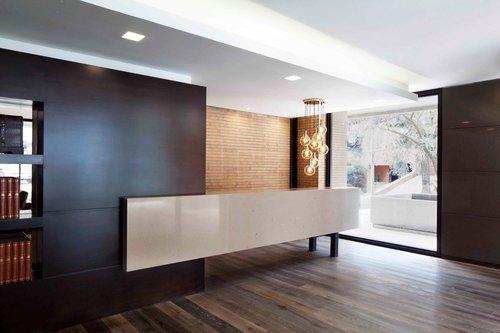 Attik Penthouse 19