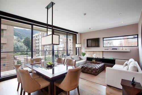 Attik Penthouse 2