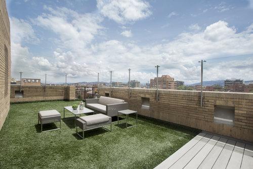 Attik Penthouse 3