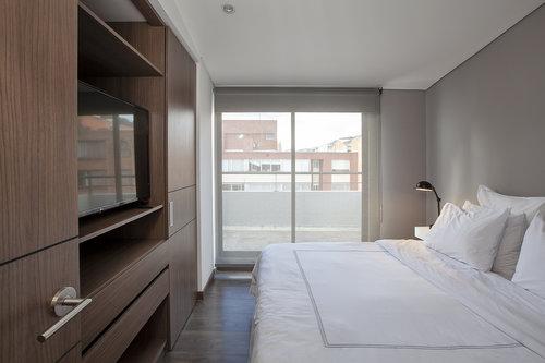 Bogo Penthouse 10