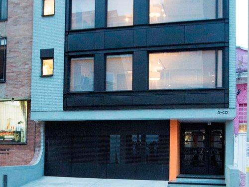 Bogo Penthouse 14